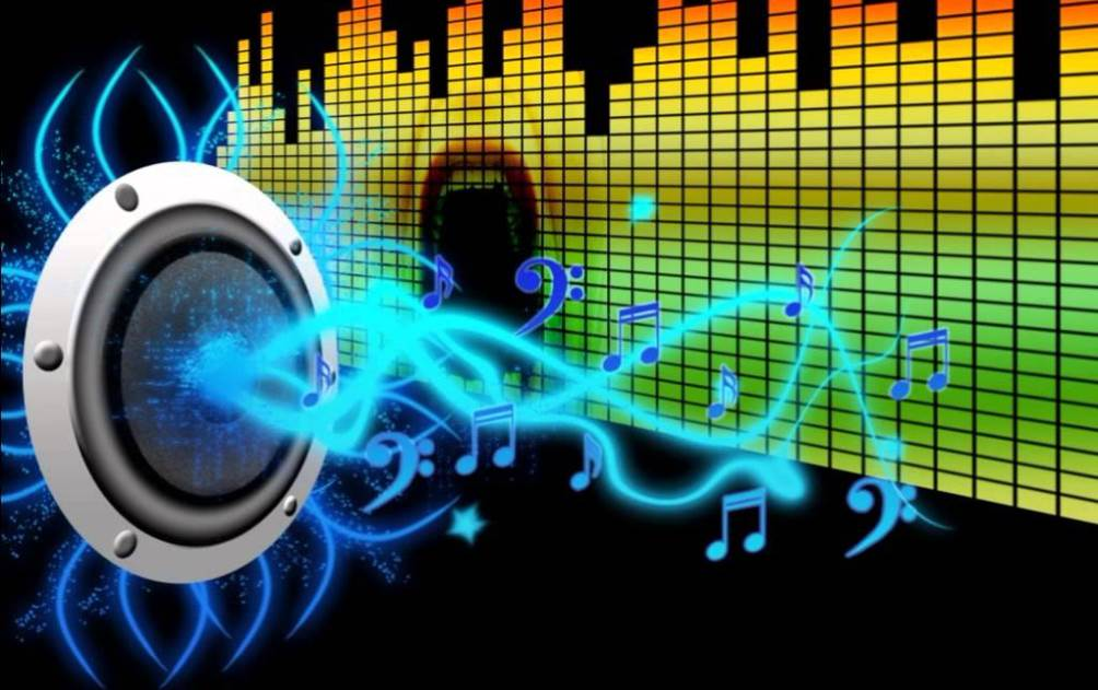 Free download online mp3 2021 in free