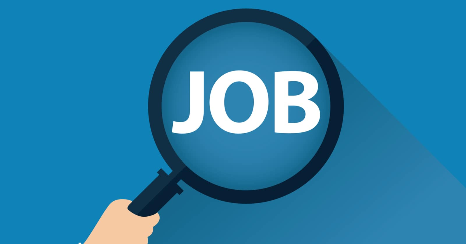 What are the different job profiles offered to a B.Tech graduate