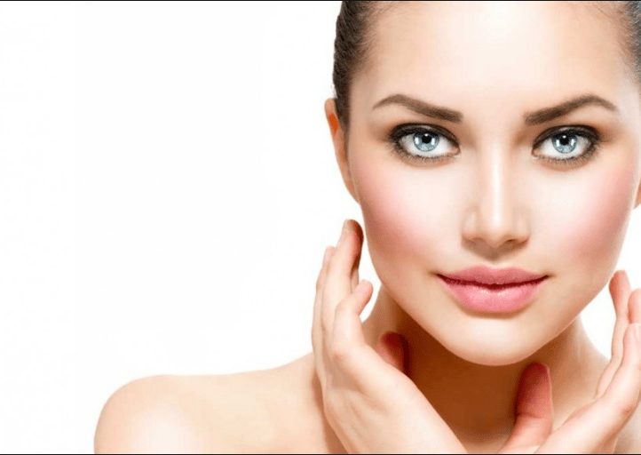 Best Skin Care for People Between 20 And 30