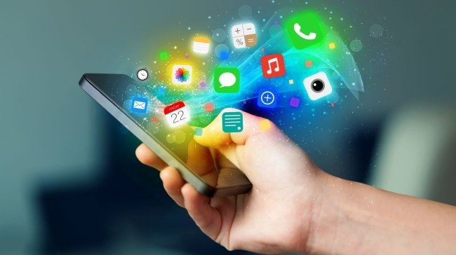 mobile applications mobile applications can help Travel industry & Tourism industry