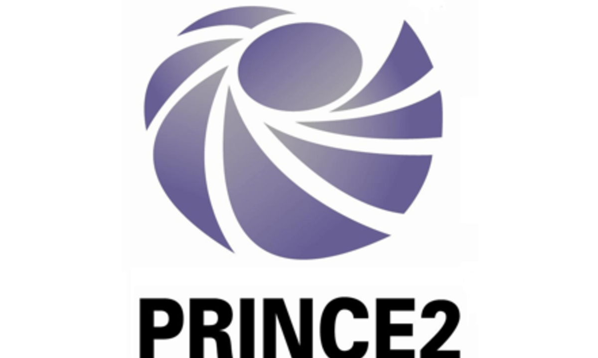 PRINCE2 Practitioner and mental illness