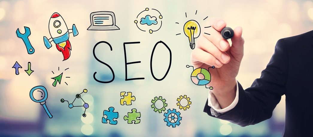 White Label Outsourced SEO – Things to Consider Before Hiring One