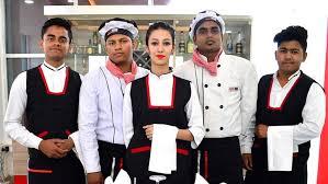Best Hotel Management College in Delhi