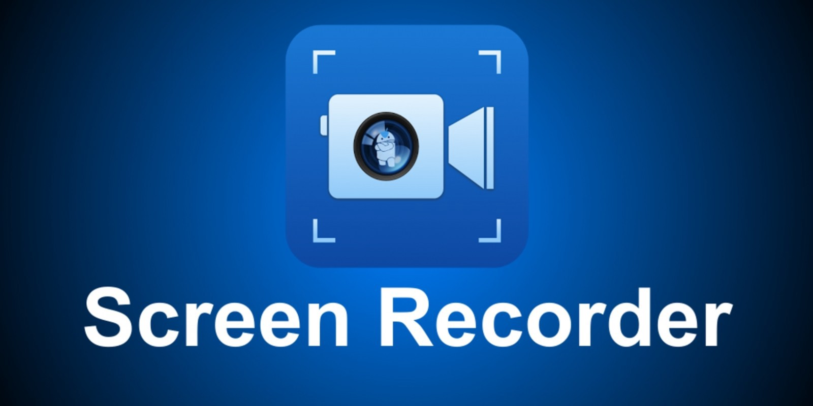 How to utilize the IObit Screen Recorder on windows?