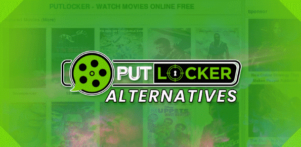 What Can I Use Instead of Putlocker?