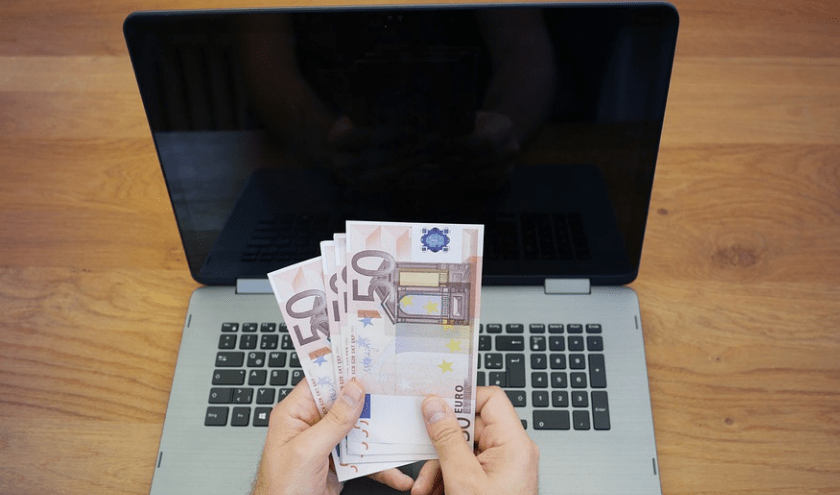 Five Reasons Online Betting Sites Are Now Better Than Ever