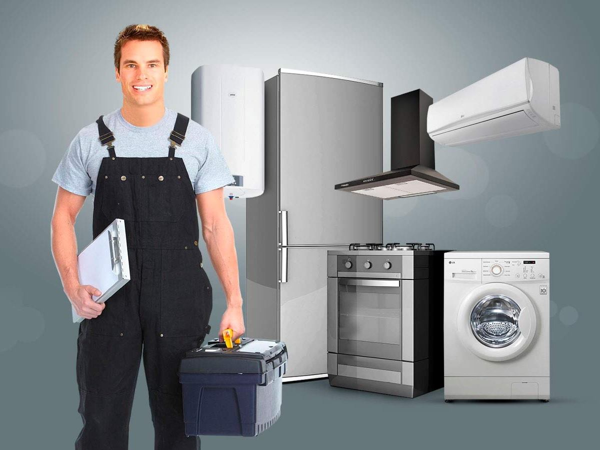 Tips For Oven Maintenance You Must Know!