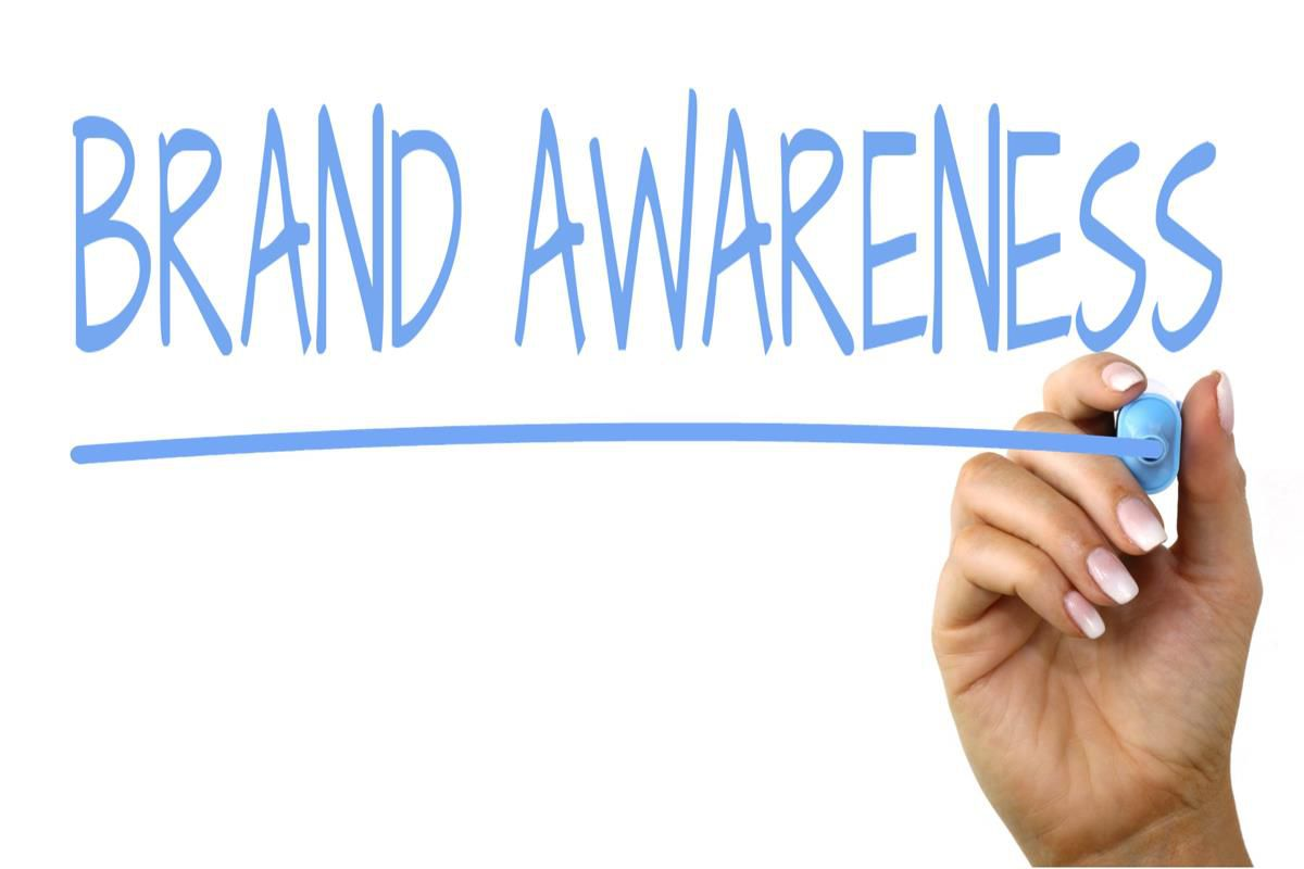 Enhance Your Brand Awareness with Sign Printing
