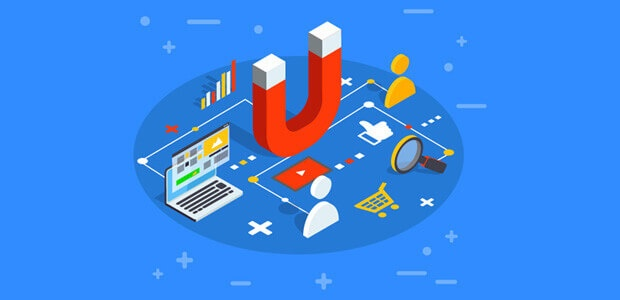 Ultimate Guidance to Content Marketing Courses in 2021