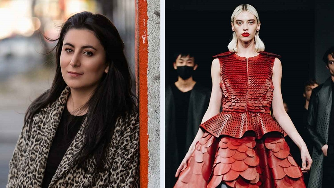 Why Vegan Fashion is Becoming Well-Known