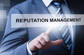 A Guide to Small Business Reputation Management