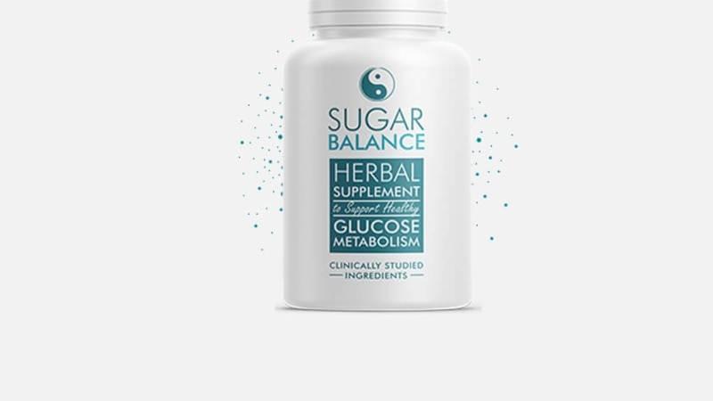Sugar-Balance-Review-1