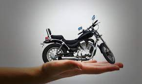 Importance of getting bike insurance online for a second-hand bike