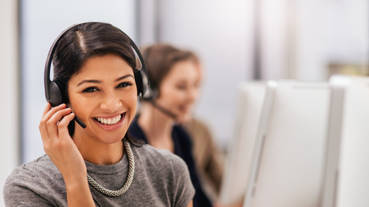 How a Telephone Answering Service Can Help Improve Customer Services