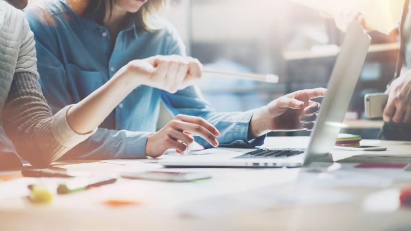 Ways to Improve Your Digital Marketing Strategy