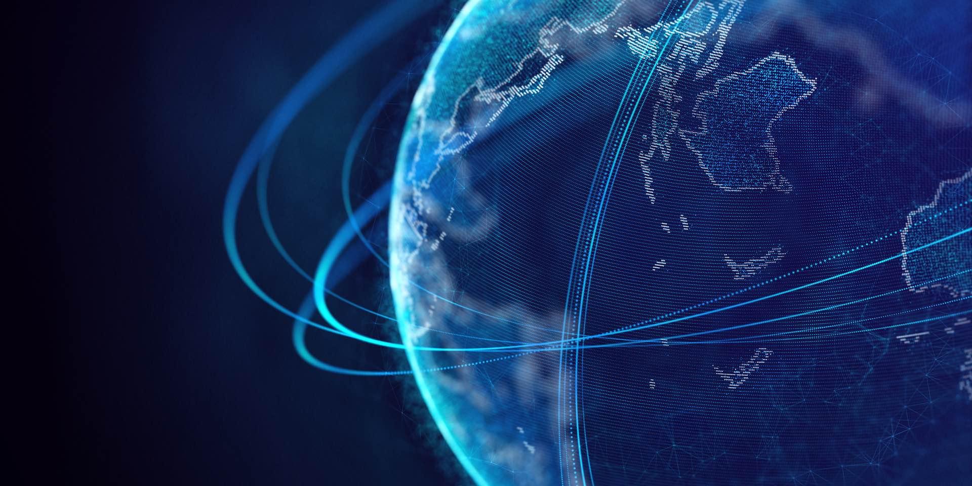 Bringing Awareness To The Society Regarding Several Malware In Play Through DNS Filtering