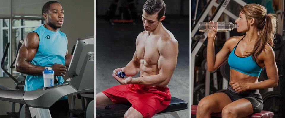 A Complete Beginners Guide To Use Fat Burning Supplements