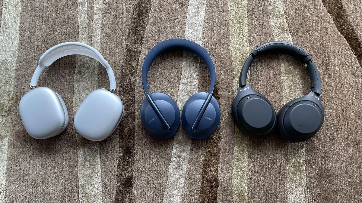 Best Headphones You Must Have This 2021