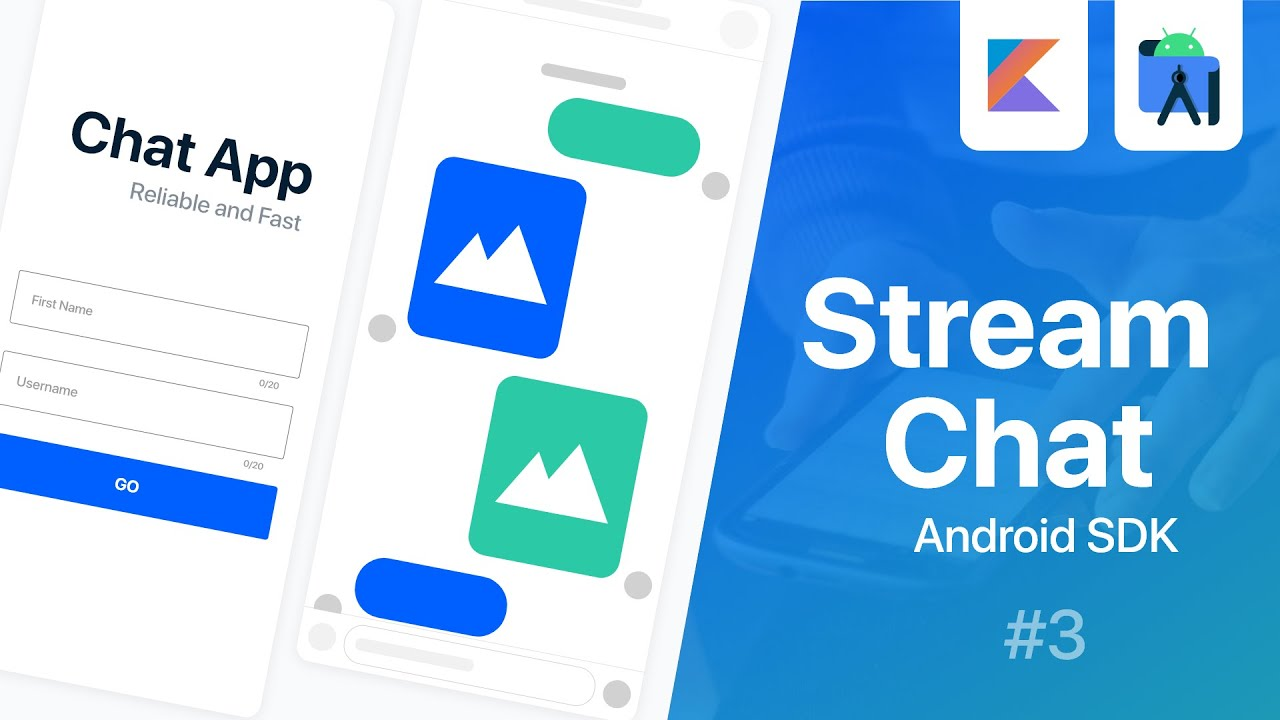Best Tips On How To Build An App With A Chat SDK