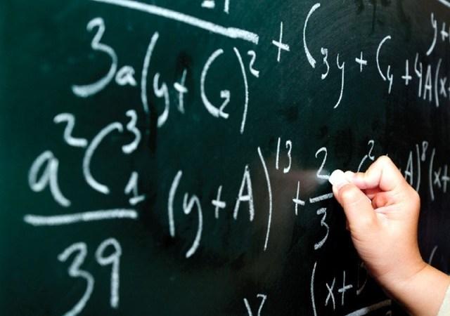 Forward-Thinking Teaching