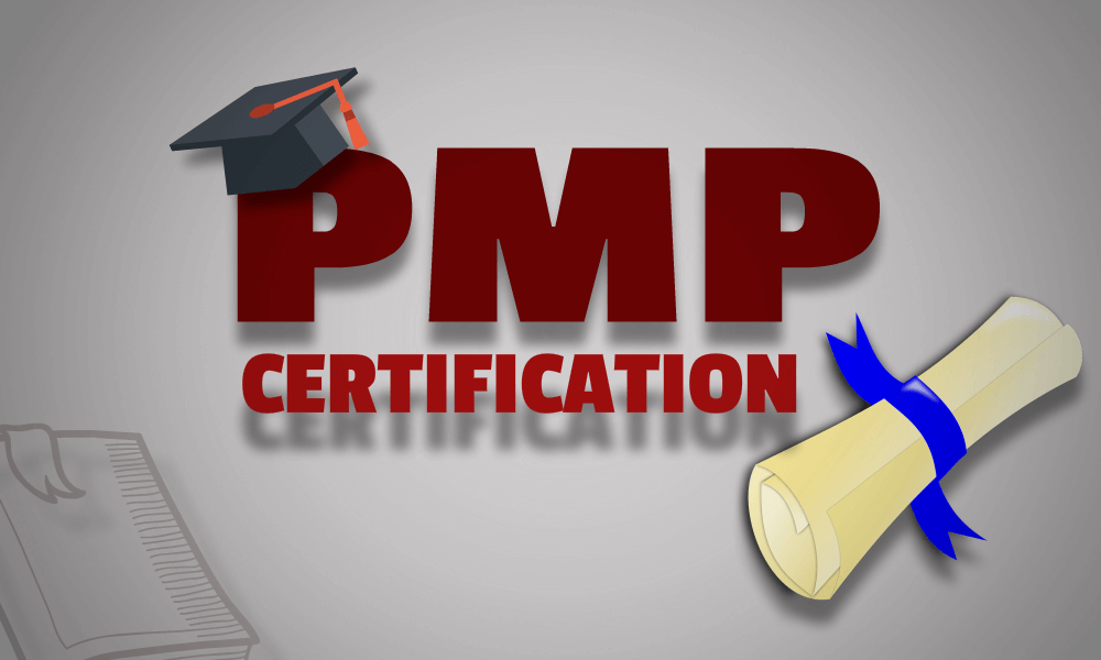 Examination Criteria and Details to get a PMP Certification
