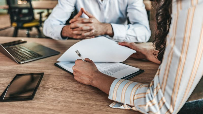 Reasons To Hire Divorce Attorney Services