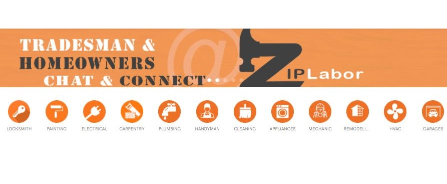 Ziplabor: What's all the hype surrounding ZipLabor?