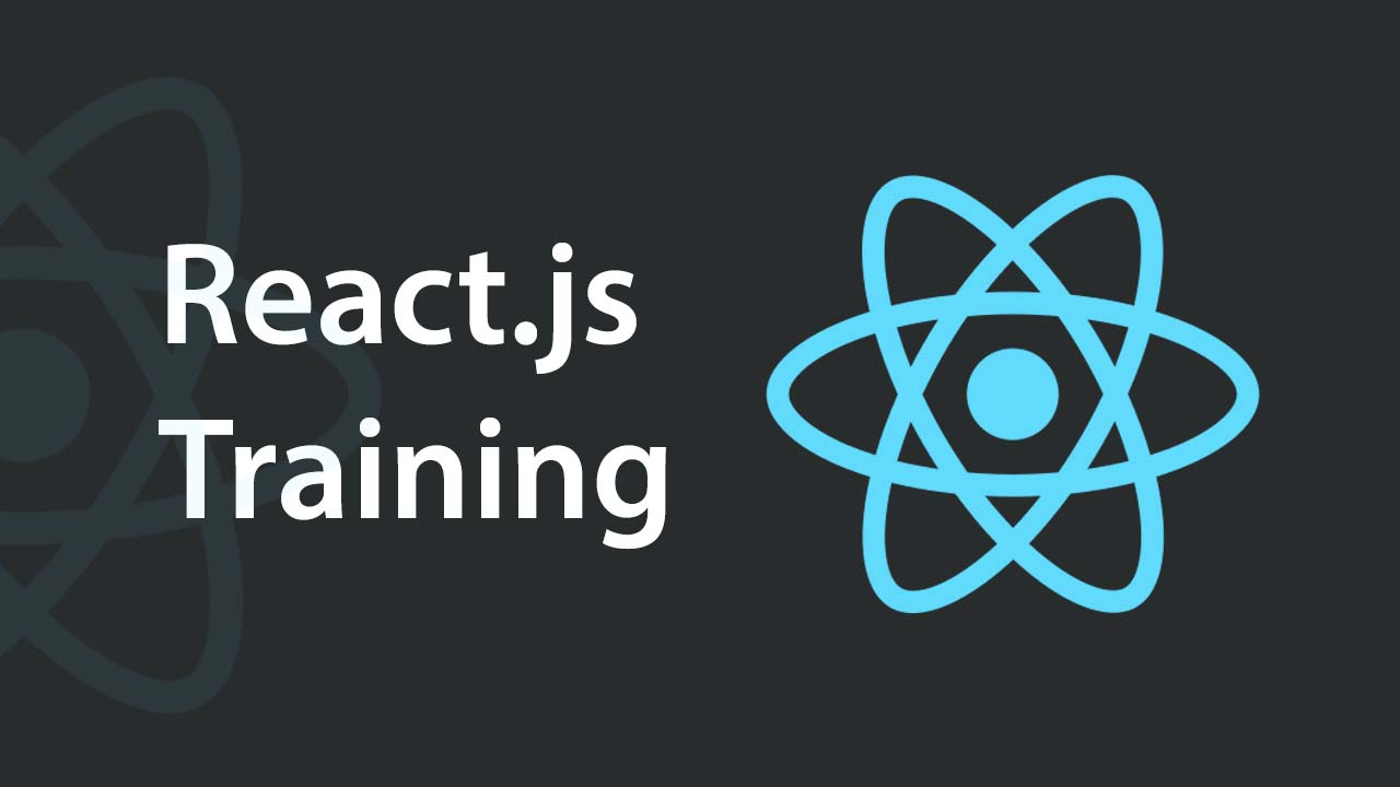 What Are The Benefits Of Getting The React Js Training?
