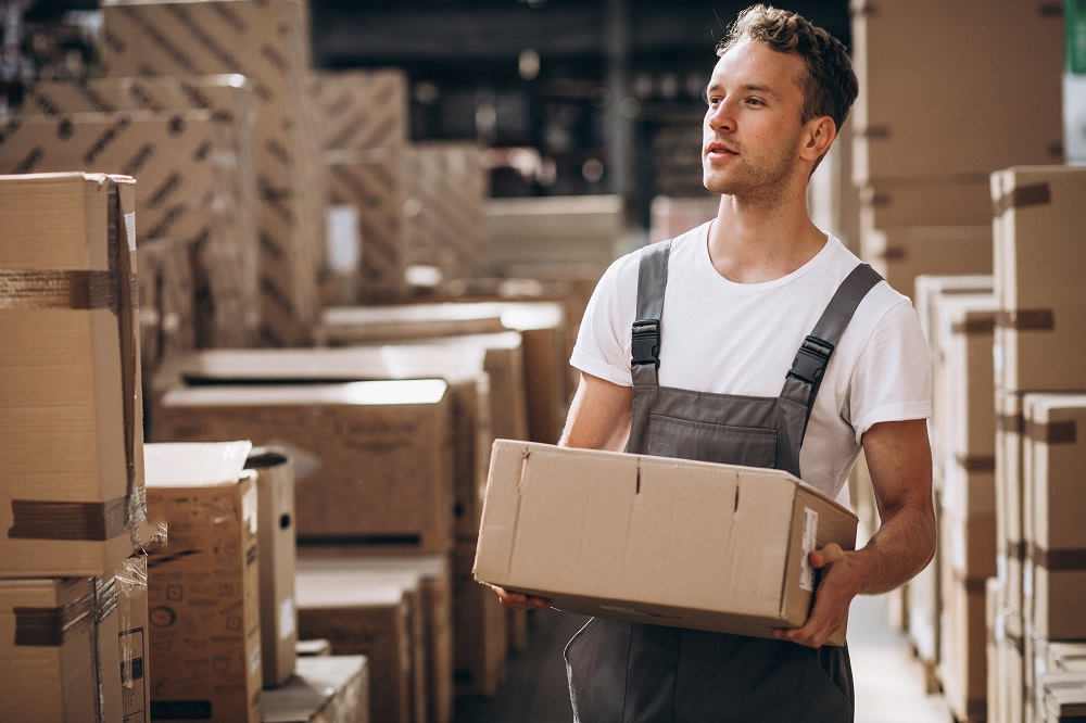 7 Easy tips to start Packaging Business in USA