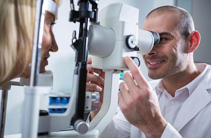 3 Most Important Questions to Ask Your Optometrist During Your Appointment