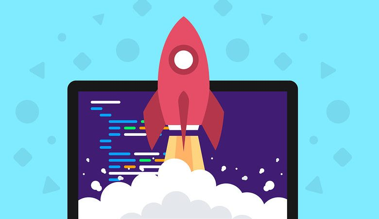5 Steps to Launch a Website Successfully