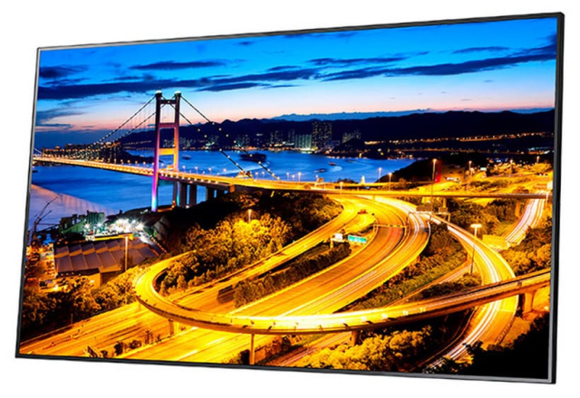 Most Expensive TVs