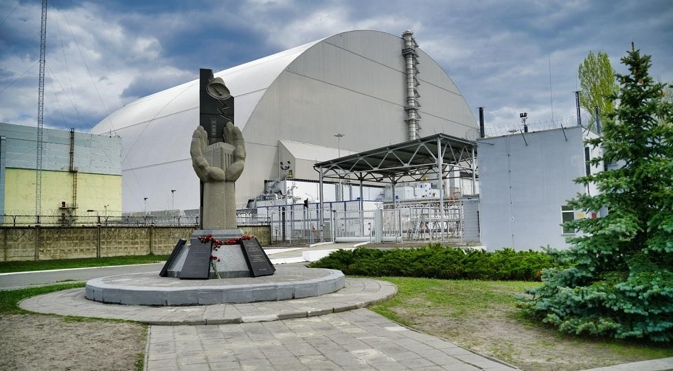 Chernobyl Tours: How Travel to Chernobyl Differs from Fukushima