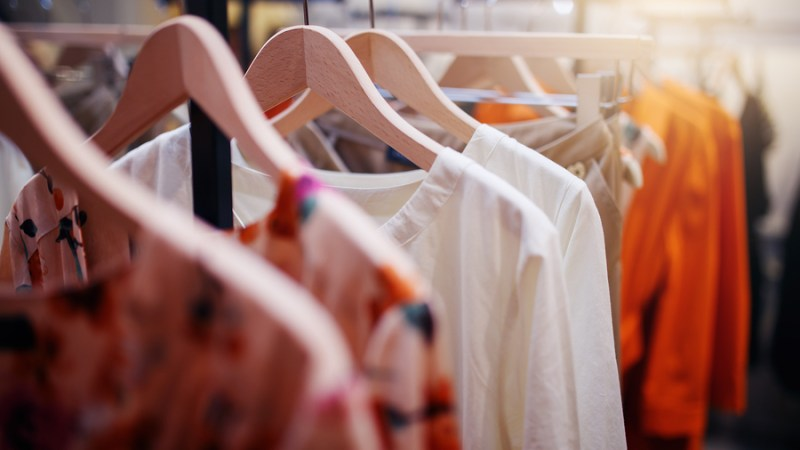 Tips for Online Clothing Businesses