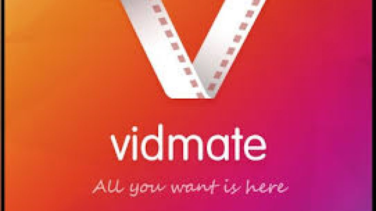 What are the extraordinary features are accessible in the Vidmate App?