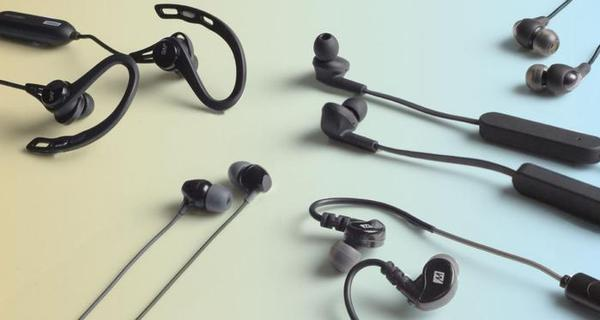 How to Purchase the Best Earphones within your Budget