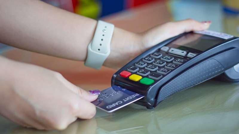 best credit card machines