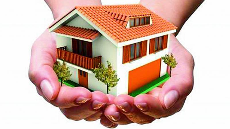 Popular home loan missteps to avoid