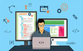 A Complete Guide to Find a Web Developer Job in 2022