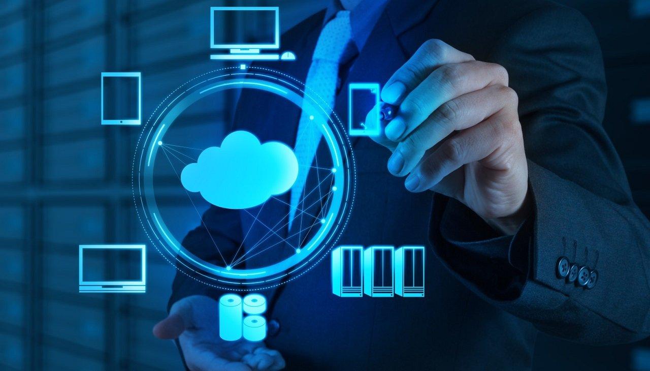 How Can a Cloud Integration Platform Help My Business?