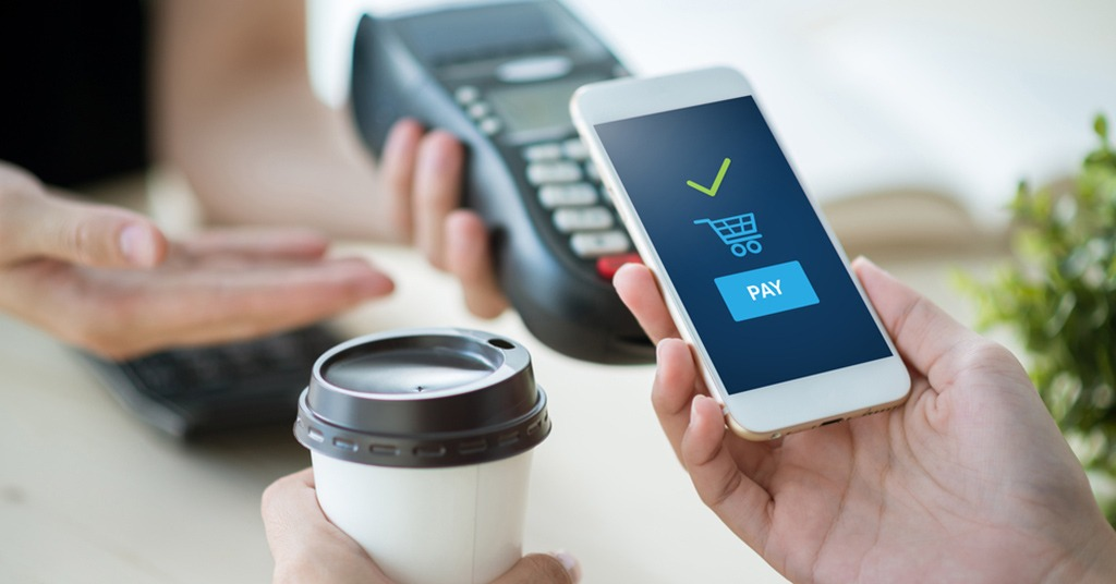 How to Choose the Best Payment Solution for Your Business?