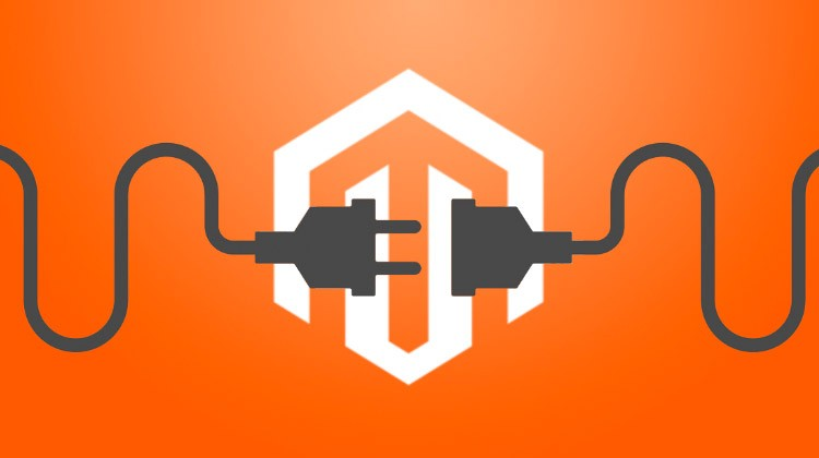 Things to Consider Before Ordering Magento 2 Extensions