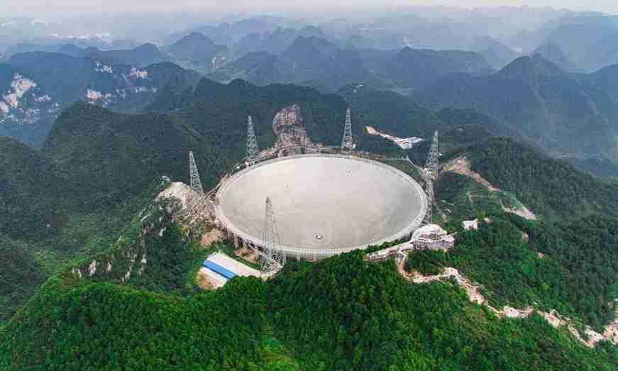 telescopio-gigante