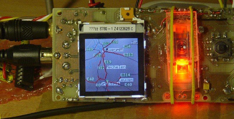 Motion Sensor Wiring Diagram Free Download Wiring Diagram Schematic