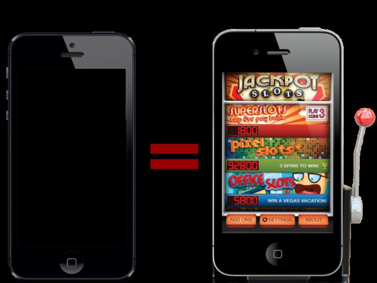 smartphone equals slot machine graphic techdetoxbox.com