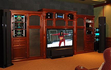 $1.1m-home-cinema.jpg
