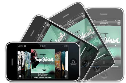 3g-iphone-flip.jpg
