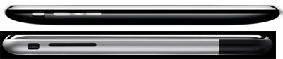 3g-iphone-vs-2g-iphone-side.jpg