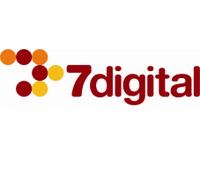 7digital.jpg
