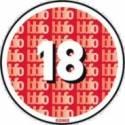 BBFC 18.jpg